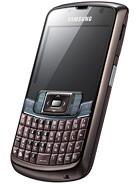 B7320 OmniaPRO