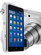 Niagara Samsung Galaxy Camera 2 GC200 Repair
