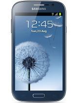 Galaxy Grand I9080
