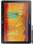 Galaxy Note 10.1 (2014)