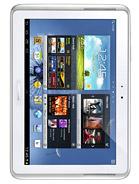 Galaxy Note 10.1 N8010