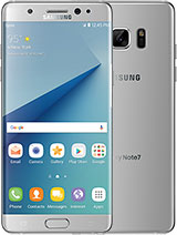 Niagara Samsung Galaxy Note7 (USA) Repair
