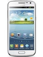 Galaxy Premier I9260
