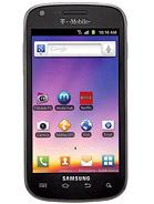 Galaxy S Blaze 4G T769