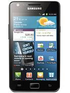 Galaxy S II 4G I9100M