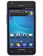 Galaxy S II I777