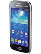 Galaxy S II TV