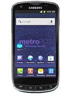 Galaxy S Lightray 4G R940