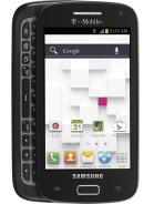 Galaxy S Relay 4G T699