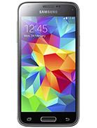 Galaxy S5 mini Duos
