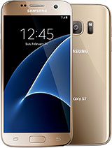 Niagara Samsung Galaxy S7 (USA) Repair