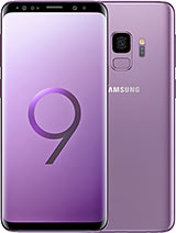 Niagara Samsung Galaxy S9 Active Repair