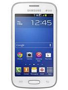 Galaxy Star Pro S7260