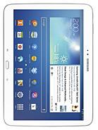 Galaxy Tab 3 10.1 P5220