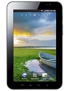 Galaxy Tab 4G LTE