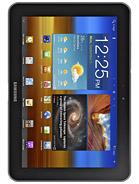 Galaxy Tab 8.9 LTE I957