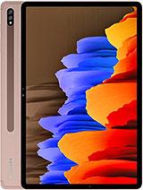 Galaxy Tab S7+