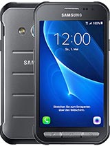 Galaxy Xcover 3 G389F