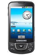 I7500 Galaxy
