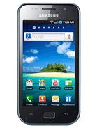 I9003 Galaxy SL