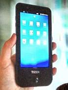 I9500 Fraser