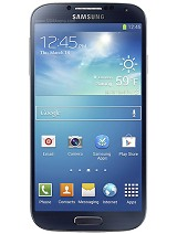 I9502 Galaxy S4