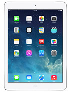 Niagara Apple iPad Air Repair