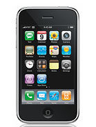 Niagara Apple iPhone 3G Repair