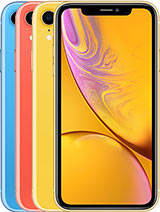 Niagara Apple iPhone XR Repair