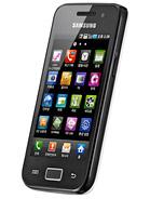 M220L Galaxy Neo