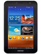 P6210 Galaxy Tab 7.0 Plus