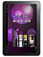 P7100 Galaxy Tab 10.1v