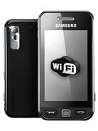S5230W Star WiFi