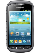 S7710 Galaxy Xcover 2