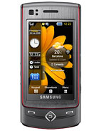 S8300 UltraTOUCH