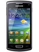 S8600 Wave 3