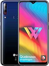 W30 Pro